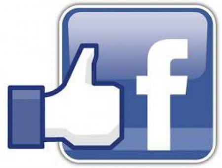 find-us-on-facebook-turlood-stables
